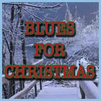 blues-for-christmas