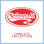 catapult-collection