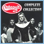 catapult-complete-collection
