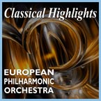 classical-highlights