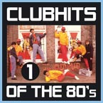clubhits-of-the-80s-1