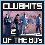clubhits-of-the-80s-2