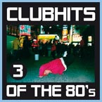 clubhits-of-the-80s-3