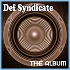 def-syndicate-the-album