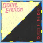 digital-emotion-outside-in-the-dark
