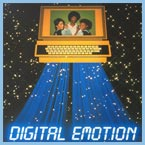 digital-emotion