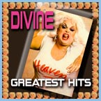 divine-greatest-hits