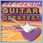 electric-guitar-greatest