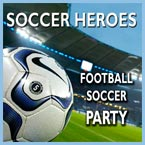 football-soccer-party