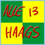 alle-13-haags