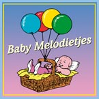 baby-melodietjes